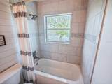 417 Little Spring Hill Drive - Photo 12