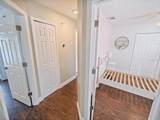 417 Little Spring Hill Drive - Photo 20