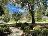 916 Ridgeside Court - Photo 3