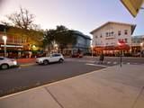 145 Longview Avenue - Photo 46