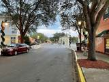 145 Longview Avenue - Photo 52