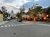 145 Longview Avenue - Photo 53