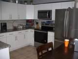 989 Liskeard Avenue - Photo 4