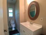 1406 Conway Road - Photo 13