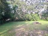 1406 Conway Road - Photo 19