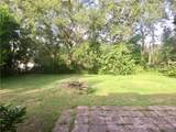 1406 Conway Road - Photo 20