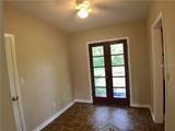 1406 Conway Road - Photo 6
