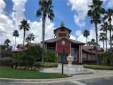 2216 Grand Cayman Court - Photo 7