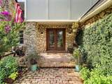 175 Trade Winds Road - Photo 14