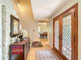 175 Trade Winds Road - Photo 16