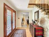 175 Trade Winds Road - Photo 17