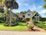 175 Trade Winds Road - Photo 4