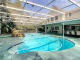175 Trade Winds Road - Photo 44