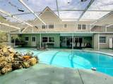 175 Trade Winds Road - Photo 45