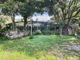 175 Trade Winds Road - Photo 47