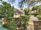 175 Trade Winds Road - Photo 48