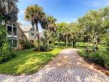 175 Trade Winds Road - Photo 6