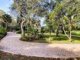 175 Trade Winds Road - Photo 7