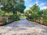 175 Trade Winds Road - Photo 9