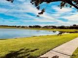 409 Fountainhead Circle - Photo 21