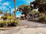 409 Fountainhead Circle - Photo 5
