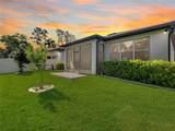 1196 Patterson Terrace - Photo 2