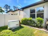 1196 Patterson Terrace - Photo 26