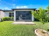 1196 Patterson Terrace - Photo 27