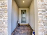 1196 Patterson Terrace - Photo 5