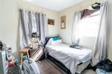 4617 Balboa Drive - Photo 13