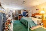 4617 Balboa Drive - Photo 17