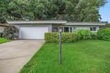 2960 Keene Park Drive - Photo 1