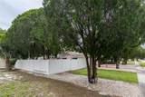 2434 Palmetto Road - Photo 57