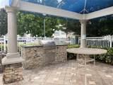 12837 Madison Pointe Circle - Photo 20