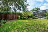 5386 Chiswick Circle - Photo 37