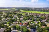5386 Chiswick Circle - Photo 46