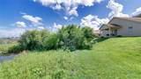 1715 Lake Villa Drive - Photo 18