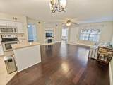 320 Forestway Circle - Photo 10