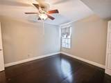 320 Forestway Circle - Photo 11