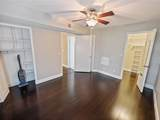 320 Forestway Circle - Photo 12