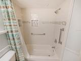320 Forestway Circle - Photo 13