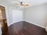 320 Forestway Circle - Photo 15