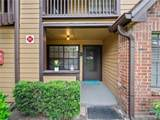 320 Forestway Circle - Photo 2