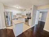 320 Forestway Circle - Photo 4