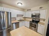 320 Forestway Circle - Photo 6