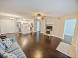 320 Forestway Circle - Photo 7