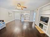 320 Forestway Circle - Photo 8