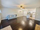 320 Forestway Circle - Photo 9