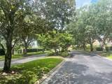 10860 Woodchase Circle - Photo 46