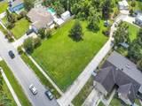 2420 Gresham Drive - Photo 2
